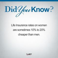 Life Insurance Quote Term Life Insurance Quotes In Your 60's #lifeinsurance .