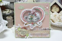 http://daydreamingtocreate.blogspot.com/