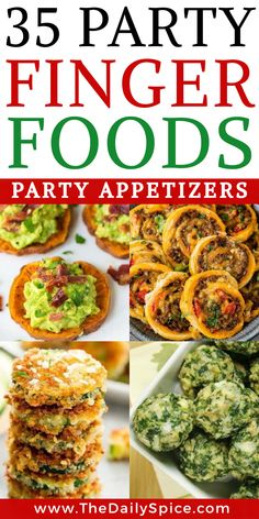 Bite Size Appetizers, Bread Appetizers, Quick Appetizers, Finger Food Appetizers, Appetizers For Party, Appetizer Recipes, Beef Wraps, Healthy Recepies, Party Finger Foods
