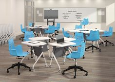 Fold Tables | National Office Furniture