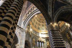 meraviglia gotica by dalessionicola