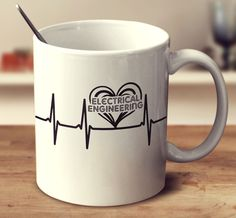 Electrical Engineering Heartbeat
