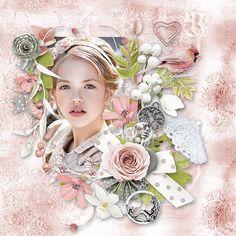 Beautiful Children, Aurora Sleeping Beauty, Romantic, Disney Princess, Digital, Disney Characters, Shop, Life, Design