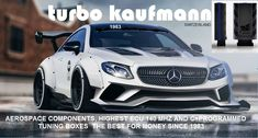 New Mercedes Amg, Mercedes Benz Cars, M Class, Benz E Class, Amg Petronas, Daimler Benz, Benz S, Car Prices, Sporty Look