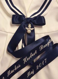 Napkin Rings, Ribbon, Band, Accessories, Beautiful, Tape, Sash, Ribbon Hair Bows, Bows