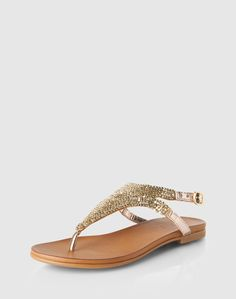 """Sandals: Inuovo """"6197"""". Click on the picture to get the product <3"""