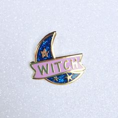 #Repost @bravekidsclub  This witchy babe is dwindling in numbers now!  Grab yours not a pussy  . . Shop link in Profile  http://ift.tt/2i8mCP7  . . #pingame #pincommunity #pinsofig #pinstagram #pinlife #patchgame #lapelpin #hatpin #flairgame #flaircollection #art #design #illustrator #pinoftheday #shopsmall #independent #etsy #flair #girlpower #grlpwr #feminist #equality #womenforwomen #glitter #bravekidsclub #pingamestrong #witchpin #magicpin    (Posted by https://bbllowwnn.com/) Tap the…