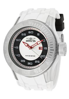 Price:$169.99 #watches Invicta 11938, The Invicta makes a bold statement with its intricate detail and design, personifying a gallant structure. It's the fine art of making timepieces.