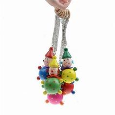Fun Extruding Big Raised Eyes Doll Keychain Squeezing Toys Funny Anti Stress Ball Animal Vent Toy Novelty Products Phone Strap Reliable Performance Mobile Phone Straps Mobile Phone Accessories