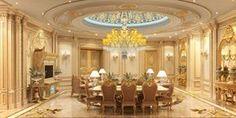 Best Interior Design Websites, Interior Design Career, Interior Design Institute, Interior Design Dubai, Luxury Homes Interior, Interior Design Companies, Luxury Decor, Interior Window Shutters, Interior Sliding Barn Doors