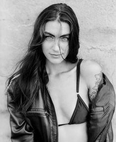 Photography, Medium format in People, Portrait, Female, Pentax 67, Kodak, Muse: Caity @caitylacuna - Image #617318, Australia