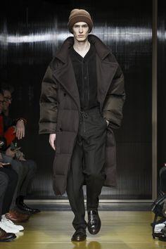 Boss Hugo Boss, Menswear, Нью-Йорк