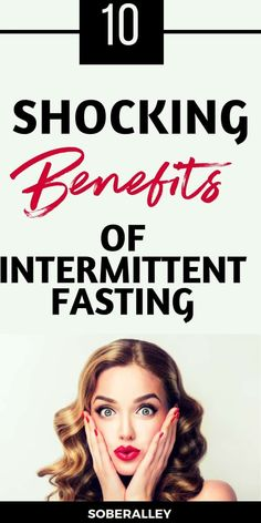 10 Intermittent Fasting Benefits For Weight Loss There are so many benefits of intermittent fasting for fast weight loss. HEre are 10 intermittent fasting benefits to help you lose weight fast! Weight Loss Meals, Best Weight Loss Plan, Quick Weight Loss Tips, Lose Weight Naturally, Diet Plans To Lose Weight, Losing Weight Tips, Weight Loss Program, How To Lose Weight Fast, Reduce Weight