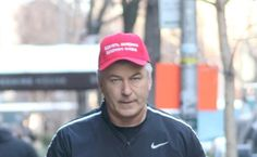 Alec Baldwin Mock Donald Trump! SHARE your Thought!  http://ift.tt/2iYae5y