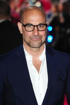 Stanley Tucci play my brother-in-law David. Stanley Tucci, Brooks Brothers, Burlesque, Gentleman, That Look, Studios, Law, It Cast, David