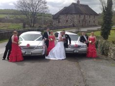 Limos in Dublin Meath by AKP Chauffeur Drive offers luxurious limo hire in Meath Ireland. Voted best limousine hire service in Dublin Wedding Headpiece Vintage, Vintage Wedding Signs, Wedding Car Hire, Luxury Wedding, Gold Wedding, Wedding Rings, Stretch Limo, Shabby Chic Wedding Invitations, Party Bus