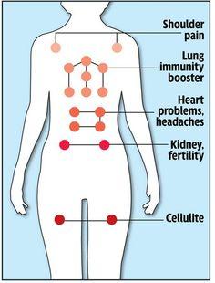 lady gaga ízületi betegség)