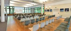 Privathotel Lindtner - Top Konferenzräume und Tagungshotels in Hamburg, perfekt als: Eventlocation in Hamburg | Raum mieten Hamburg | Veranstaltungsräume in Hamburg | Seminarraum Hamburg | Firmenevent Hamburg | Kongresszentrum in Hamburg | Business Center Hamburg | Tagungslocation Hamburg | Tagungszentrum Hamburg | Kongresshotel Hamburg | Veranstaltungsraum Hamburg | Meetingraum Hamburg - auf Event Inc