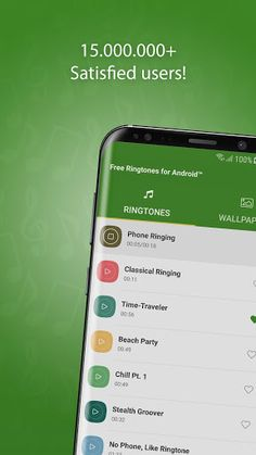 Free Ringtones for 2 Ringtones For Android, Best Ringtones, Free Ringtones, Samsung Galaxy Wallpaper Android, Best Wallpapers Android, Christmas Ringtones, Homescreen, App Design