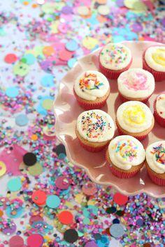 Sprinkles Sparkles and Confetti First Birthday Party | joaquim niver | Pinterest | Sparkle Sprinkles and First birthdays  sc 1 st  Pinterest & Sprinkles Sparkles and Confetti First Birthday Party | joaquim ...