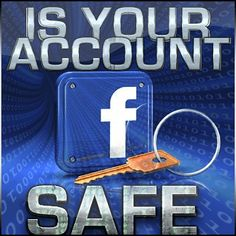 Hack anybodys Facebook account today. Just enter fb profile link and execute hacking process. Free online service, no downloads!