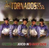 Como Mexico No Hay Dos [CD]