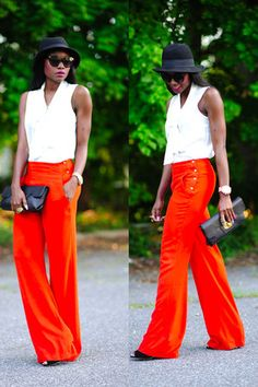 http://images0.chictopia.com/photos/SkinnyHipster/8022094969/sam-edelman-shoes-h-m-hat-zara-pants-forever-21-top.jpg