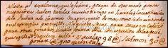 """Historia del """"ar-roub"""" (la @) - paginasarabes"""