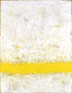 Žlutý pruh (Yellow stripe)