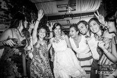 FotografoProfessionale.it | Marriage in Sicily - Photographer: Fotografoprofessionale.it