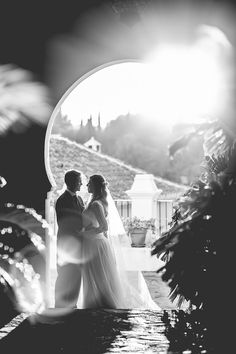 Foto del matrimonio di maggio 28 di Eloy Muñoz sul MyWed