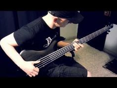 ▶ This Bass is INCREDIBLE :) - YouTube