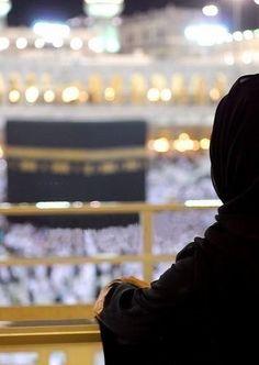 """Worship is not abundant fasting and praying, but worship is abundant pondering; it is the continuous thinking of Allah."" — Imam Hasan al-Askari (ع) Ibid, Anime Muslim, Muslim Hijab, Islam Muslim, Cute Girl Photo, Girl Photo Poses, Muslim Girls, Muslim Women, Muslim Images, Islam Marriage"