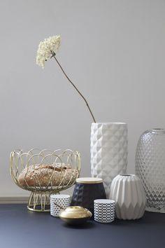 'Luxe eenvoud' uit ons magazine   Loods 5