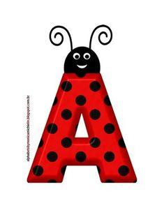 High Contrast Images, Alphabet, Bird Theme, Letter B, Preschool Crafts, Coloring Pages, Decoration, Clip Art, Ladybugs