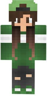 Resultado de imagem para imagens do minguado minecraft juvi4 Minecraft Mobs, Luigi, Youtube, Fictional Characters, Art, Art Background, Kunst, Fantasy Characters, Youtubers