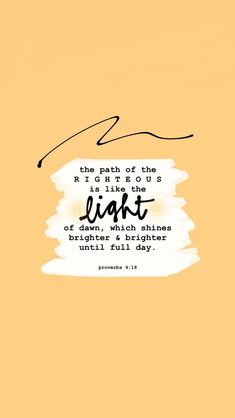 28 Super Ideas For Quotes Bible Love Life Christ Bible Verses Quotes, Jesus Quotes, Bible Scriptures, Faith Quotes, Good Bible Verses, Proverbs Bible Quotes, Bible Verses For Hard Times, Bible Notes, Bible Verse Wallpaper