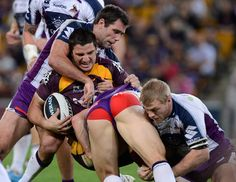 In conclusion, rugby is the one true butt sport and probably the most important game in the entire world. Rugby Muscle, Harley Quinn, Brisbane Broncos, Hot Rugby Players, Football Players, Rugby Shorts, Rugby Men, Rugby League, Athletic Men