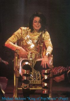 """A Live Performance Of """"Remember The Time"""" - Michael Jackson Photo (37174801) - Fanpop"""