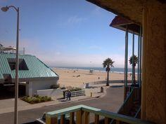 Condo vacation rental in Pismo Beach from VRBO.com! #vacation #rental #travel #vrbo
