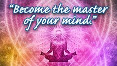 become the master of your mind ..... web-home-1-compressed.jpeg (480×270)