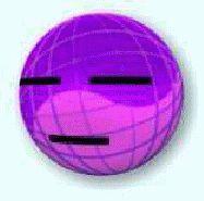 Icone représentant le type de personnalité Persévérant - Modèle PCM, Process Com, ProcessCommunication
