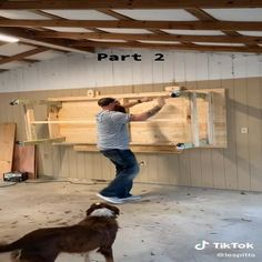 """Which would be your next DIY project? Treat yourself with Easy Woodworking Plans at our Website Above 🎁👆🏼( if you use your phone just click """"Visit"""") diy holz Cool Woodworking Table Woodworking Projects Diy, Diy Wood Projects, Woodworking Shop, Woodworking Bench, Woodworking Basics, Free Woodworking Plans, Woodworking Fasteners, Highland Woodworking, Sauder Woodworking"""