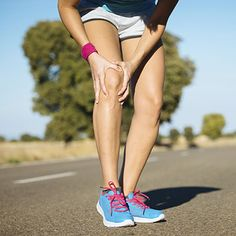 Certain things can make symptoms of rheumatoid arthritis worse. Learn about common culprits of joint pain and how to avoid them.