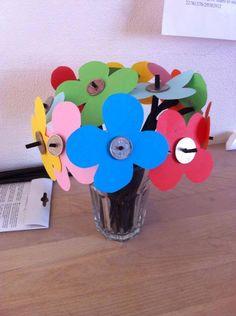 Sjove idéer til kreative pengegaver til børnefø...