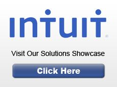 QuickBooks Enterprise Solutions helps streamline critical business operations, including finances, inventory, sales, purchasing and paying employees — at a fraction of the cost of other systems. In addition, businesses can go beyond financial management with a new line of business software from Intuit that works seamlessly with Enterprise Solutions to help manage sales pipelines, track inventory across multiple warehouses, schedule more jobs in the field and analyze business performance.