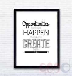 -font-b-Opportunity-b-font-Inspiration-font-b-Quote-b-font-Canvas-Art-Print-Poster.jpg (570×608)
