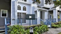 Open Sat, Sun, and Tues @ 2-4 PM- 3 Knot Lane Redwood City 94065!  Call Patrick Carmichael of Realty World-homesellers.com at (650) 802-7011  2 beds 3 baths 1,178 sqft,  $998,000