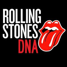 I'm listening to The Rolling Stones: DNA on Slacker. You should too.