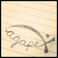 I like this! It would be such a cool wrist tattoo.